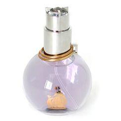Lanvin - Eclat D'Arpege Eau De Parfum Spray