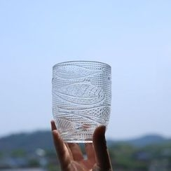 Kawa Simaya - Glass Cup