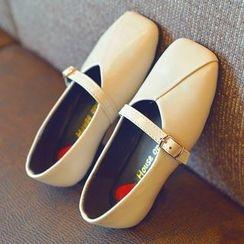 BOOM Kids - 童裝平跟鞋