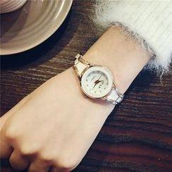 Bingle - Bracelet Watch