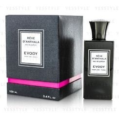 Evody - Reve DAnthala Eau De Parfum Spray