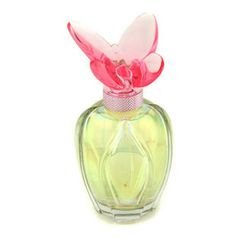 Mariah Carey - Luscious Pink Eau De Parfum Spray