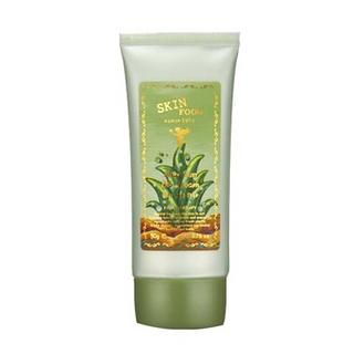 Aloe Sun BB Cream SPF 20 PA+ (#1 Bright Skin)
