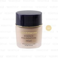 Covermark - Jusme Color Essence Foundation SPF 18 PA++ (Blue) (#BN20)