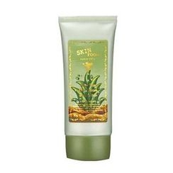 Skinfood - Aloe Sun BB Cream SPF 20 PA+ (#1 Bright Skin)