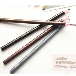 Good Living - Eyebrow Pencil