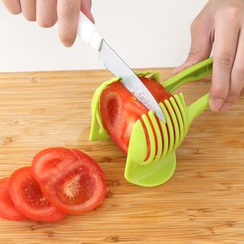 Lazy Corner - Fruit Slicer