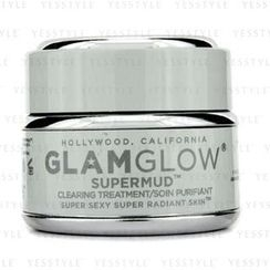 Glamglow - Supermud Clearing Treatment
