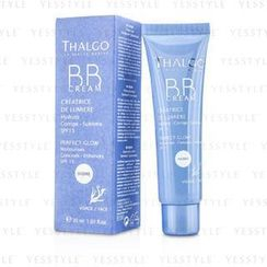 Thalgo - BB Cream Perfect Glow SPF 15 - Ivory
