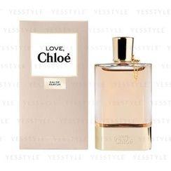 Chloe - Chloe Love Eau De Parfum Spray