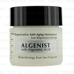 Algenist - Regenerative Anti-Aging Moisturizer