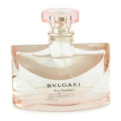 Bvlgari - 玫瑰精華 淡香水噴霧