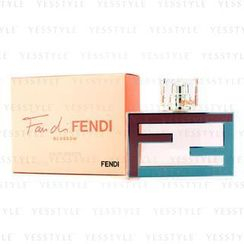 Fendi - Fan Di Fendi Blossom Eau De Toilette Spray