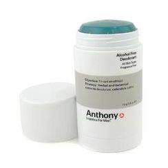 Anthony - 男士护肤止汗膏