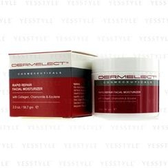 DERMELECT - Rapid Repair Facial Moisturizer