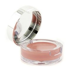 Fusion Beauty 芙秀 - SculptDiva Contouring and Sculpting Blush With Amplifat - # Crave