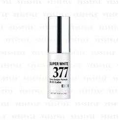 DR.Ci:Labo - Super White 377 EX