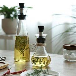 Kawa Simaya - Glass Gruet
