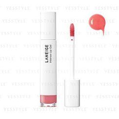 Laneige - Intense Lip gel (#03 Coral Breeze)