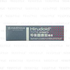 Hiruscar - 特强喜疗妥药膏 (小)