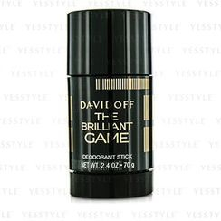 Davidoff - The Brilliant Game Deodorant Stick
