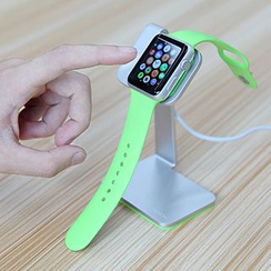 Barroco - Apple Watch Stand