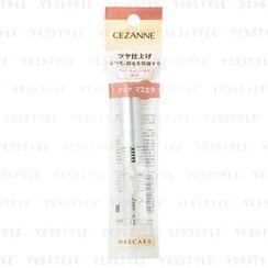 CEZANNE - Clear Mascara R