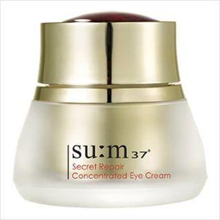 su:m37 - Secret Repair Concentrated Eye Cream 20ml