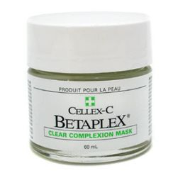 Cellex-C - Betaplex Clear Complexion Mask