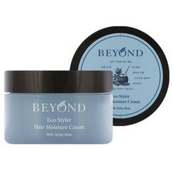 BEYOND - Eco Styler Hair Moisture Cream 100ml