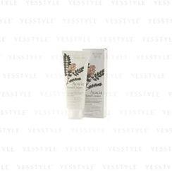 3W Clinic - Acacia Hand Cream