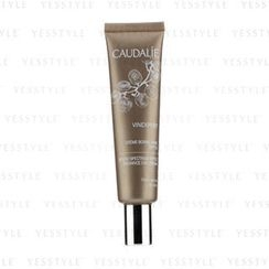 Caudalie Paris - Vinexpert Radiance Day Cream Broad Spectrum SPF 15 (For Dry Skin)