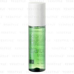 NARUKO - Tea Tree Shine Control and Blemish Clear Toner
