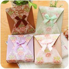 Momoi - Box Of 5: Fragrance Sachet