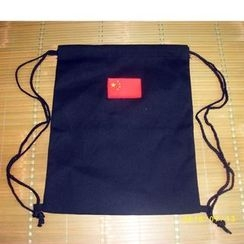 Aoba - Canvas Shopper Bag