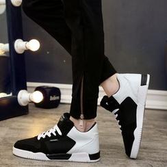 MARTUCCI - 配色运动鞋
