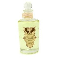 Penhaligon's - Artemisia Bath Oil