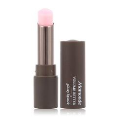 Mamonde - Volume Better Glossy Lipstick