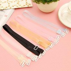 Seoul Young - Bra Strap (Wide)