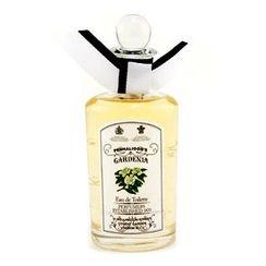 Penhaligon's - Gardenia Eau De Toilette Spray