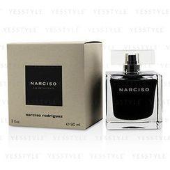 Narciso Rodriguez - Narciso Eau De Toilette Spray