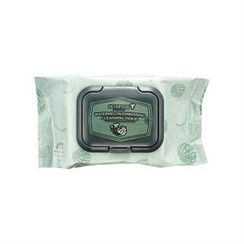 Skinfood - Watermelon Embossing Cleansing Tissue 30sheets