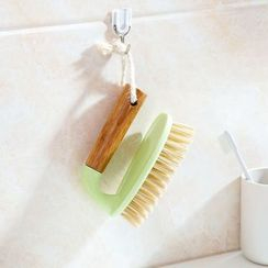 MyHome - Cleaning Brush