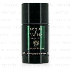 Acqua Di Parma - Acqua di Parma Colonia Club Deodorant Stick