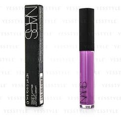 NARS - Larger Than Life Lip Gloss - #Annees Folles