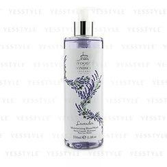 Woods Of Windsor - Lavender Moisturising Hand Wash