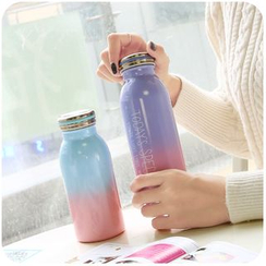 Momoi - Printed Water Bottle