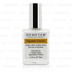 Demeter Fragrance Library - Saguaro Cactus Cologne Spray