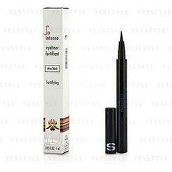 Sisley - So Intense Eyeliner - #Deep Black