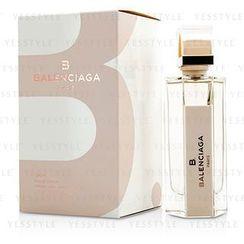 Balenciaga - B Skin Eau De Parfum Spray